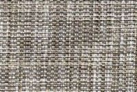 6751411 BRIARWOOD GREYSTONE Solid Color Upholstery And Drapery Fabric