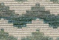 6751512 RIVERSIDE JADITE Contemporary Jacquard Upholstery Fabric
