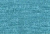 Premier Prints OUTDOOR DYED SOLID AQUA Solid Color Indoor Outdoor Upholstery Fabric