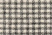 6752911 HOUNDSTOOTH CHECK SMOKE Houndstooth Jacquard Upholstery Fabric