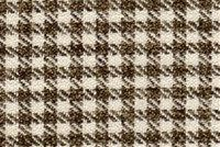 6752912 HOUNDSTOOTH CHECK CAFE Houndstooth Jacquard Upholstery Fabric