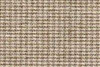 6753011 GINGHAM SAND Check Jacquard Upholstery Fabric