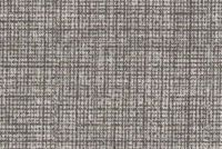 Swavelle Mill Creek BREMLANE/FRESCO GRAY Solid Color Indoor Outdoor Upholstery Fabric