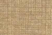 Swavelle Mill Creek BREMLANE/FRESCO TAN Solid Color Indoor Outdoor Upholstery Fabric
