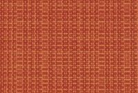 Richloom Fortress Acrylic AYTRIBECA SPICE Solid Color Indoor Outdoor Upholstery Fabric