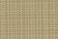 Richloom Fortress Acrylic AYTRIBECA OATMEAL Solid Color Indoor Outdoor Upholstery And Drapery Fabric