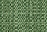 Richloom Fortress Acrylic AYTRIBECA BLUEGRASS Solid Color Indoor Outdoor Upholstery Fabric