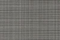 Richloom Fortress Acrylic AYTRIBECA NICKEL Solid Color Indoor Outdoor Upholstery And Drapery Fabric