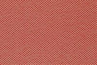 Richloom Fortress Acrylic BALLANI BRICK Solid Color Indoor Outdoor Upholstery Fabric