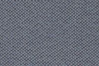 Richloom Fortress Acrylic BALLANI BALTIC Solid Color Indoor Outdoor Upholstery Fabric
