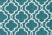 Richloom Fortress Acrylic EXETER POOL Lattice Indoor Outdoor Upholstery And Drapery Fabric
