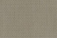 Richloom Fortress Acrylic MALCOMB LINEN Solid Color Indoor Outdoor Upholstery And Drapery Fabric