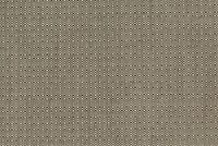 Richloom Fortress Acrylic MALCOMB STONE Solid Color Indoor Outdoor Upholstery And Drapery Fabric