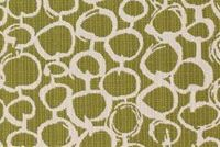 Richloom Fortress Acrylic PARDO ARTICHOKE Geometric Indoor Outdoor Upholstery Fabric