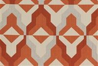 Richloom Fortress Acrylic PROFILE SONOMA Geometric Indoor Outdoor Upholstery And Drapery Fabric
