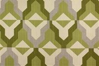 Richloom Fortress Acrylic PROFILE PESTO Geometric Indoor Outdoor Upholstery And Drapery Fabric
