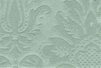6756215 EVERETT EMBOSSED BALOU Floral Damask Upholstery And Drapery Fabric