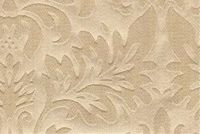 6756216 EVERETT EMBOSSED WOOL Floral Damask Upholstery And Drapery Fabric
