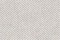 6757211 THRILL SILVER Solid Color Linen Blend Fabric