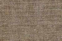 6757713 BROSSMAN WREN Solid Color Chenille Upholstery Fabric