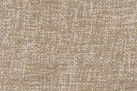 6757718 BROSSMAN SNOW Solid Color Chenille Upholstery Fabric