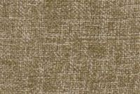 6757719 BROSSMAN HEMP Solid Color Chenille Upholstery Fabric