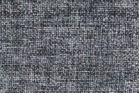 6757722 BROSSMAN SILVER Solid Color Chenille Upholstery Fabric
