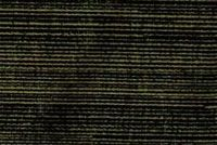 6757811 ASPEN PINE Solid Color Chenille Upholstery Fabric