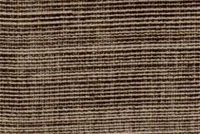 6757816 ASPEN SMOKE Solid Color Chenille Upholstery Fabric