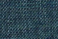 6757914 VAIL LAGOON Solid Color Upholstery Fabric