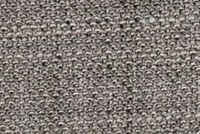 6757917 VAIL SILVER Solid Color Upholstery Fabric