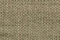6757918 VAIL MUSHROOM Solid Color Upholstery Fabric