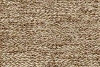 6758017 JOURNEY HICKORY Solid Color Upholstery Fabric