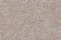 6758111 BEALE CINDER Solid Color Upholstery Fabric