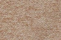 6758116 BEALE FAWN Solid Color Upholstery Fabric