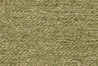 6758121 BEALE MEADOW Solid Color Upholstery Fabric
