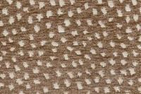 6758917 GALAXY SAND Dot and Polka Dot Chenille Upholstery And Drapery Fabric