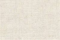 6761211 LITCHFIELD IVORY Solid Color Linen Blend Upholstery And Drapery Fabric