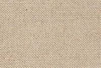 6761311 HATTERAS LINEN Solid Color Linen Blend Fabric