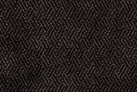 6762214 WESTCOTT STEEL Solid Color Upholstery Fabric