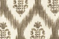 P Kaufmann HEDGEROW SWA 001 DUNE Lattice Print Upholstery And Drapery Fabric