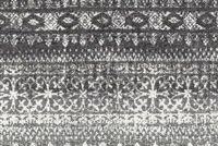 P/K Lifestyles LAPLANDER CINDER 406922 Southwestern Jacquard Upholstery And Drapery Fabric
