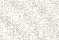 6773211 OTHELLO WHITE Solid Color Chenille Fabric