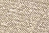 6773212 OTHELLO NATURAL Solid Color Chenille Fabric