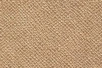 6773213 OTHELLO NUDE Solid Color Chenille Fabric