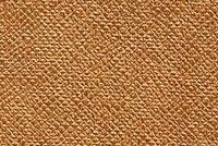 6773214 OTHELLO ANTIQUE Solid Color Chenille Fabric