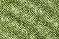 6773215 OTHELLO APPLE Solid Color Chenille Fabric
