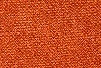 6773216 OTHELLO RUST Solid Color Chenille Fabric