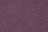 6773220 OTHELLO PLUM Solid Color Chenille Fabric