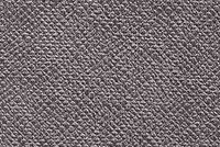 6773223 OTHELLO PEWTER Solid Color Chenille Fabric